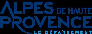 logo département de Alpes-de-Haute-Provence (04)