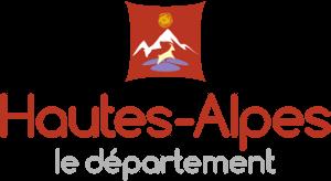 logo département de Hautes-Alpes (05)