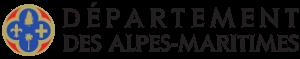 logo département de Alpes-Maritimes (06)