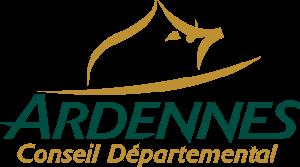 logo département de Ardennes (08)