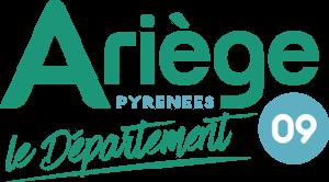 logo département de Ariège (09)
