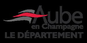 logo département de Aube (10)