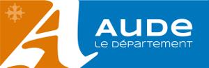 logo département de Aude (11)