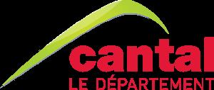 logo département de Cantal (15)