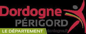logo département de Dordogne (24)