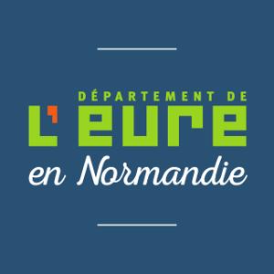 logo département de Eure (27)