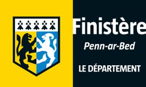 logo département de Finistère (29)