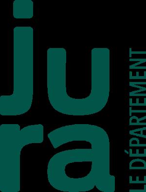 logo département de Jura (39)