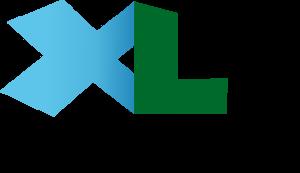 logo département de Landes (40)