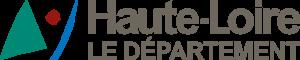 logo département de Haute-Loire (43)