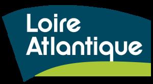logo département de Loire-Atlantique (44)