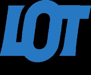 logo département de Lot (46)