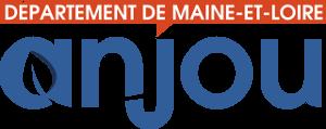 logo département de Maine-et-Loire (49)
