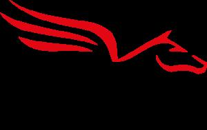 logo département de Mayenne (53)