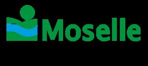 logo département de Moselle (57)
