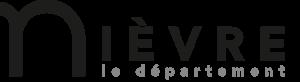 logo département de Nièvre (58)