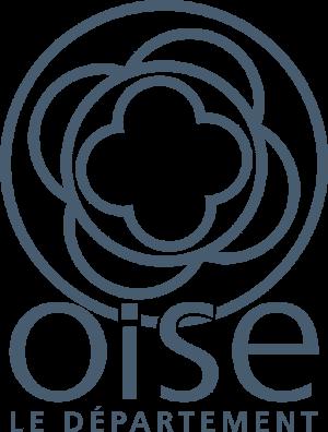 logo département de Oise (60)