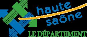 logo département de Haute-Saône (70)