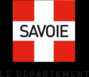 logo département de Savoie (73)