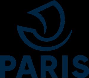 logo département de Paris (75)