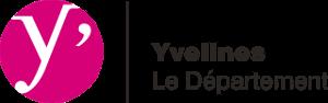 logo département de Yvelines (78)