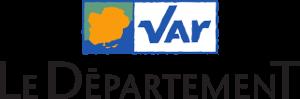 logo département de Var (83)