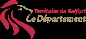 logo département de Territoire de Belfort (90)