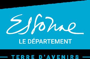 logo département de Essonne (91)
