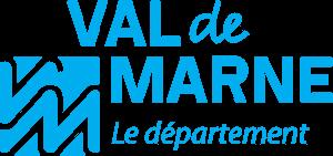logo département de Val-de-Marne (94)