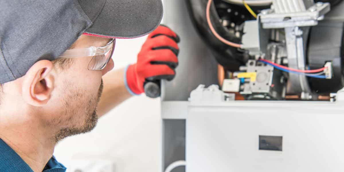 Acni Service, c'est aussi un service de plombier chauffagiste urgent Ivry-la-Bataille (27540)