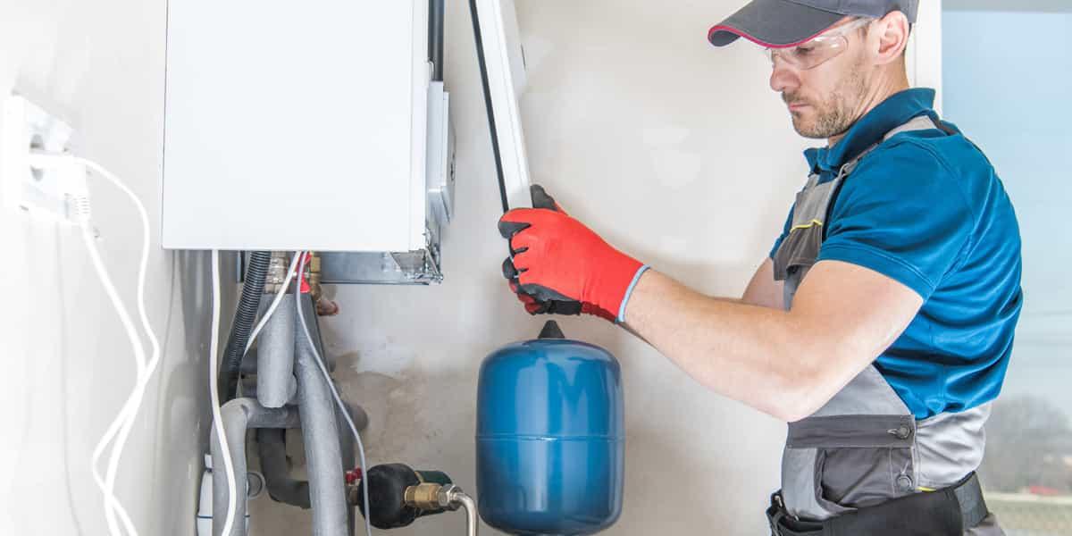 Acni Service : réparation de chauffage à Fourcigny urgente et rapide