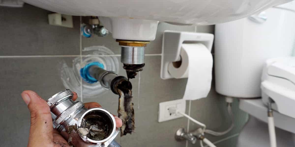 Excellent débouchage lavabo Bonnevaux (30450)