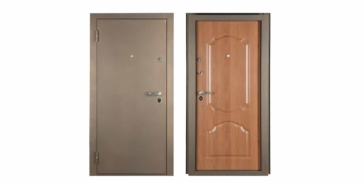 Blindage de porte à Montilly-sur-Noireau (61100) pour une sécurité optimale