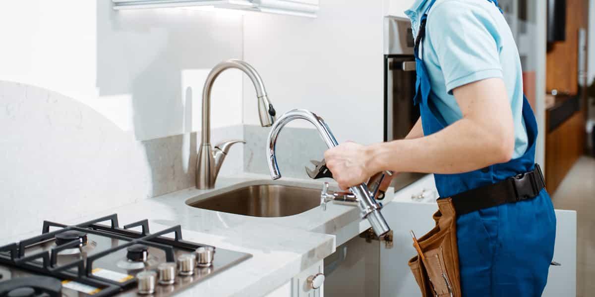 Changement robinet Rouy-le-Grand (80190) 24h/24 et 7j/7
