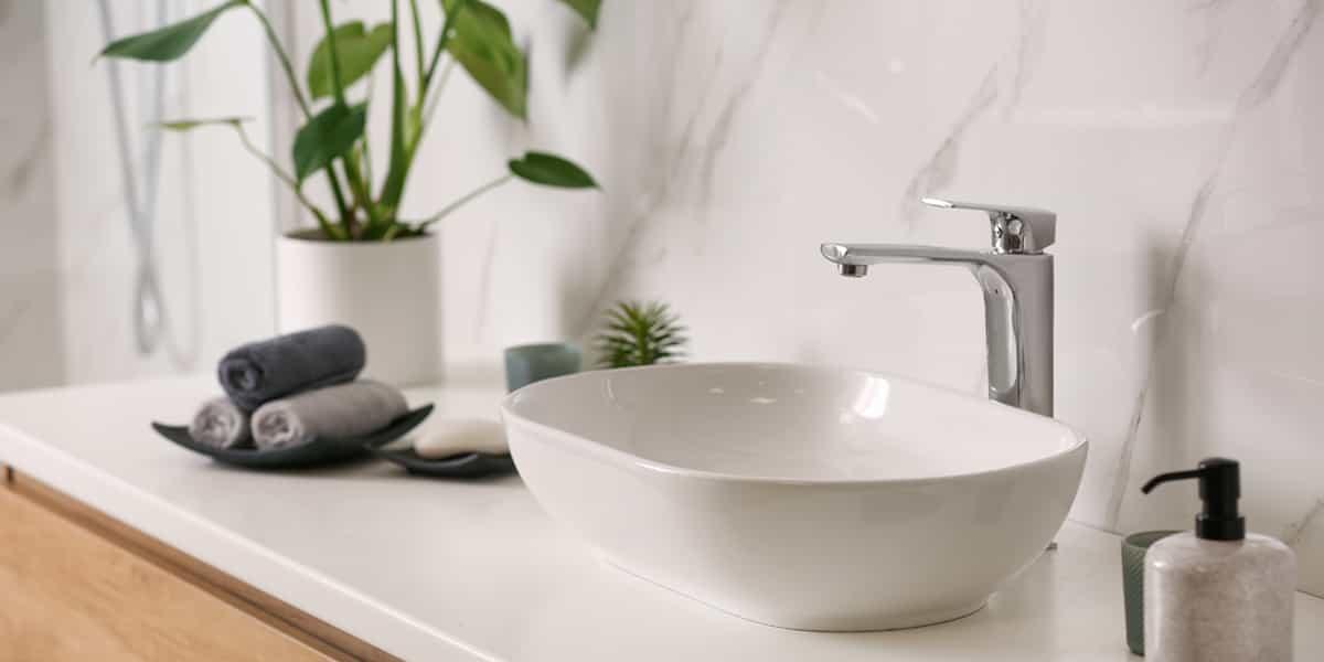 Comment bien choisir son lavabo Framicourt (80140)