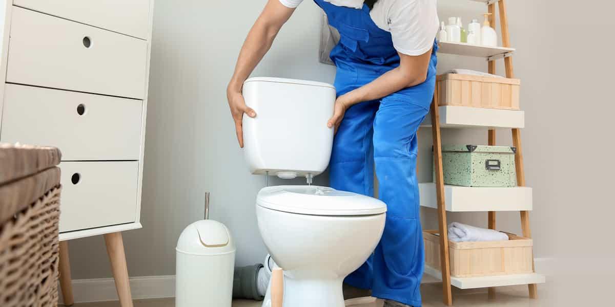 Comment installer un wc efficacement Montreuil-au-Houlme (61210) ?
