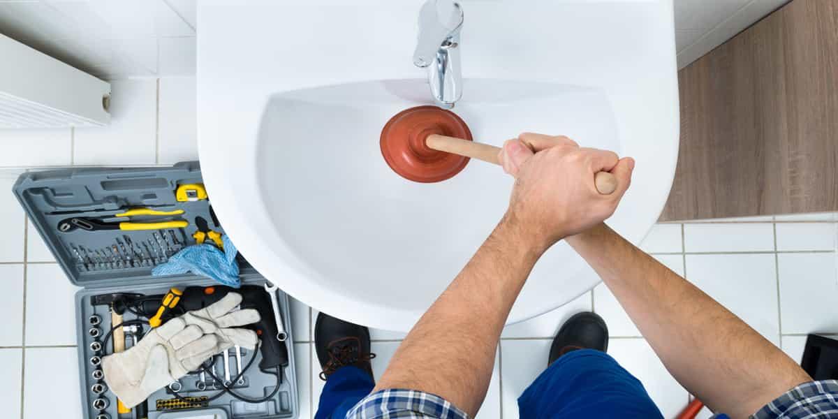 Débouchage lavabo Lavaqueresse (02450) rapide et irréprochable