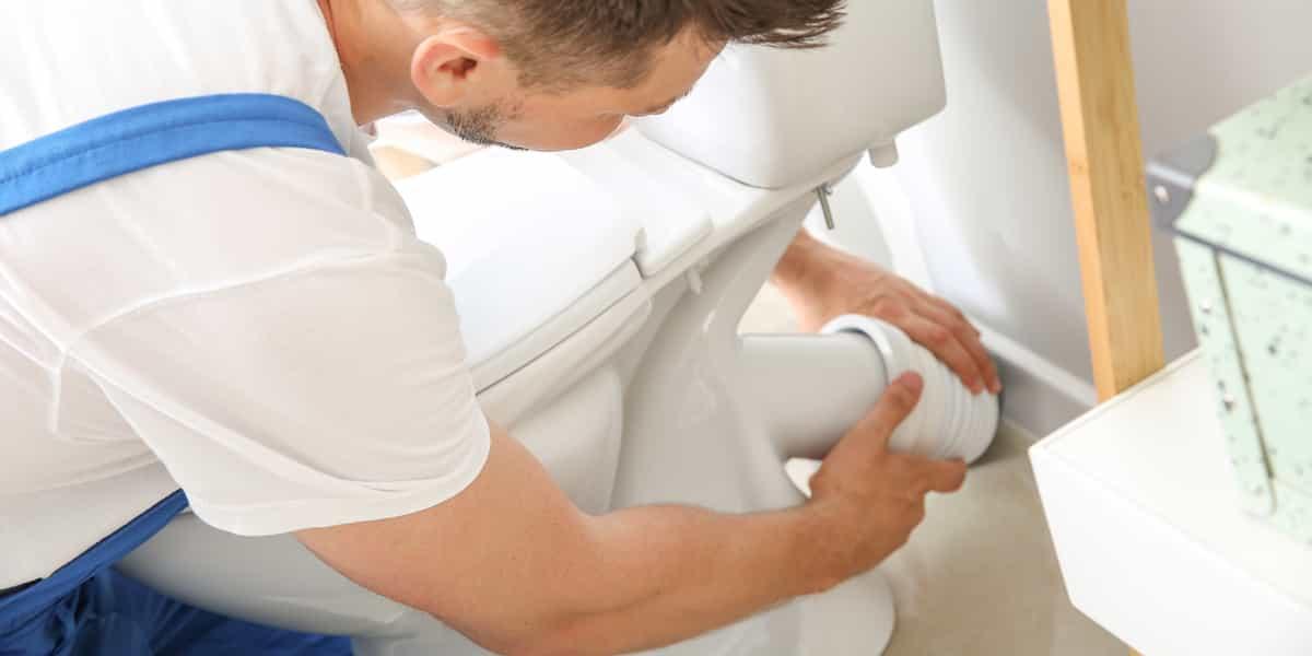 Débouchage Sanibroyeur Bonnevaux (30450) efficace avec Acni Service