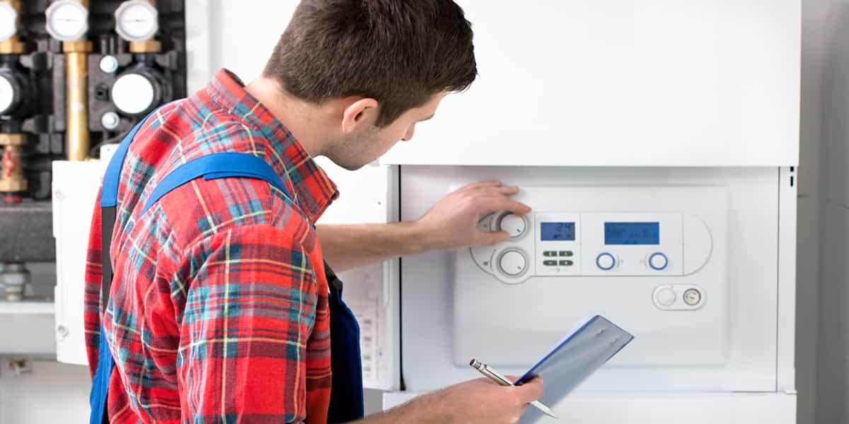 Faites réparer votre système de chauffage Roisel (80240) aux meilleurs tarifs