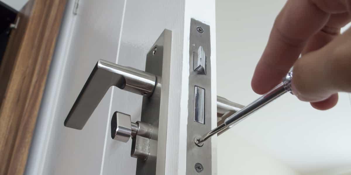 Installation de serrure Assier (46320) - Changement serrure Assier (46320)