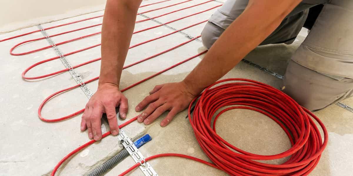 Installation de tuyauterie Saint-Agnet (40800) sur-mesure et rapide