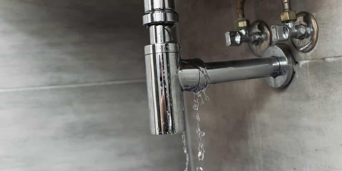 les différentes causes de fuite lavabo Ivry-la-Bataille (27540)