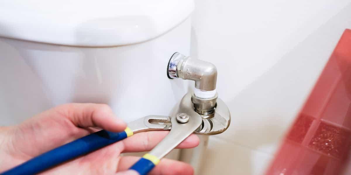 Plombier urgent disponible pour toute réparation  fuite WC Béthencourt-sur-Somme (80190)