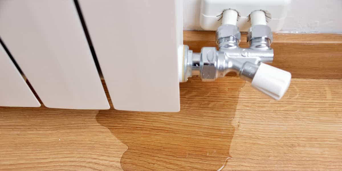Plombier chauffagiste Bettembos (80290) urgent pour la réparation immédiate de fuite d'eau de chauffe-eau Bettembos (80290)