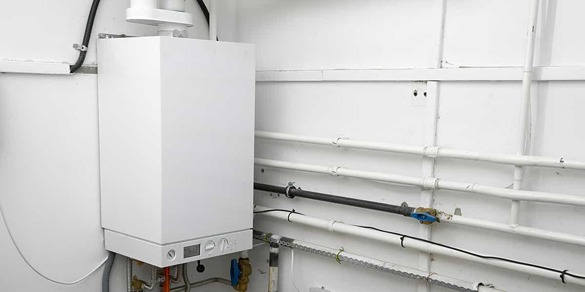 Pose chaudière à gaz Bettencourt-Rivière (80270) rapide et efficace