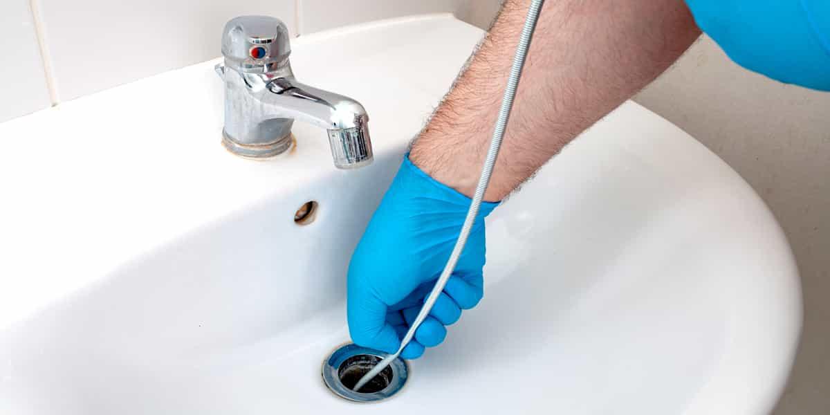 Pourquoi choisir ACNI Service pour votre curage de canalisations Fourdrinoy (80310) ?