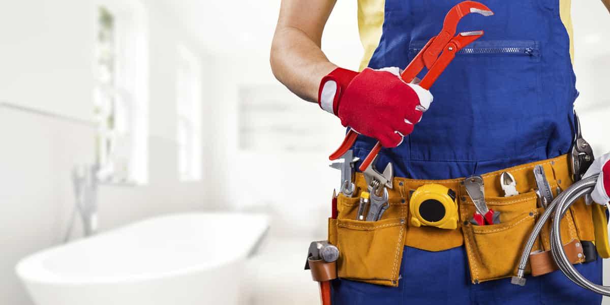 Pourquoi choisir Acni Service pour votre installation de plomberie Montchevrel (61170) ?