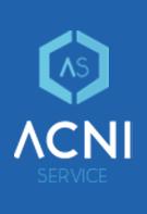 qualite acni service