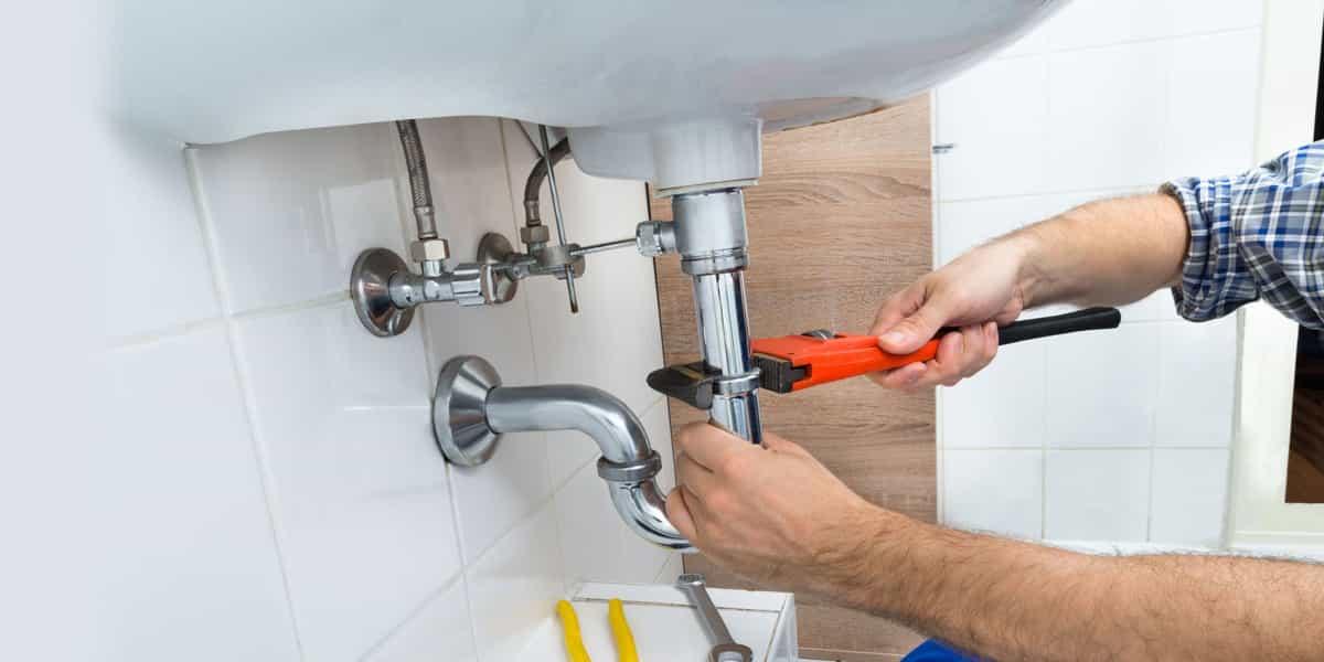 Réparation fuite lavabo à Ivry-la-Bataille (27540) rapide et efficace