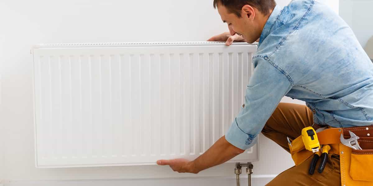 Réparation radiateur électrique à Rouy-le-Grand (80190) 24h/24 et 7j/7